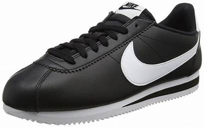 Nike Cortez Classic Leather Low Sneaker Womens