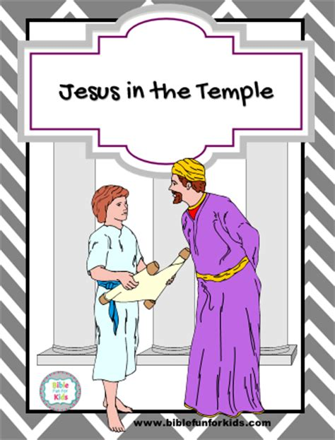 bible for 4 4 jesus stays at the temple 477 | Jesus%2Bin%2Bthe%2BTemple