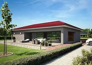 Was Ist Ein Bungalow : bungalow 182 fertigh user baugrundst cke ~ Buech-reservation.com Haus und Dekorationen
