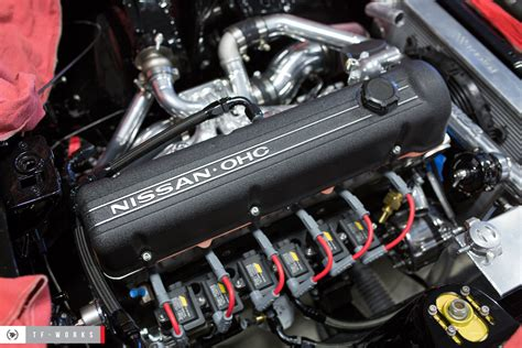 Datsun 280z Engine by List Of Synonyms And Antonyms Of The Word 280z Engine