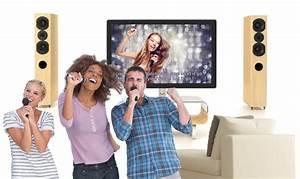 Cosa Serve per Fare Karaoke a Casa SoftStore Sito Ufficiale