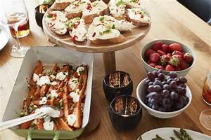 Lebensmittel Online Bestellen : the stepford husband ~ Frokenaadalensverden.com Haus und Dekorationen