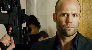 New 3-Minute Fast 7 Trailer Highlights Jason Statham's ...