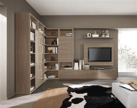 composizione mobili soggiorno mobili cecconi massa soggiorni febal casa vitality luce