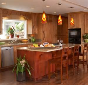contemporary kitchen design ideas 55 beautiful hanging pendant lights for your kitchen island