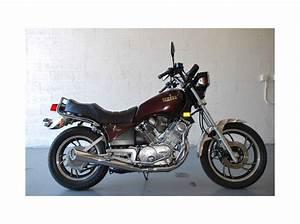 1982 Yamaha Virago 920 Motorcycles For Sale