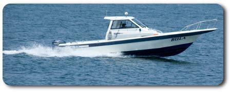 Driving Yamaha Boat by Yamaha ヤマハ 魚探