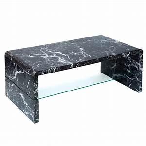 Couchtisch Rund Marmor : marmor wohnzimmer tische ~ Whattoseeinmadrid.com Haus und Dekorationen