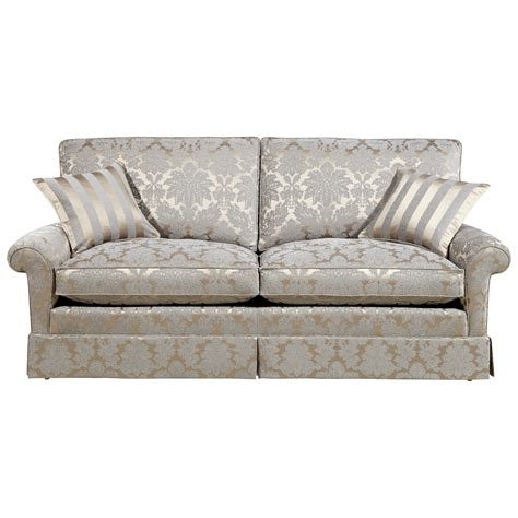 best time to buy a sofa duresta woburn large sofa oscar silver by john lewis