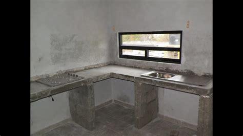 foto cocina de diseno construccion  arquitectura