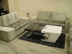 Buy seven seater sofa set seroski from designo furniture for 7 seater sectional sofa set