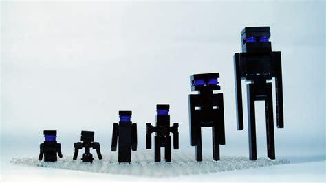 astuces constructions lego minecraft minecraftfr