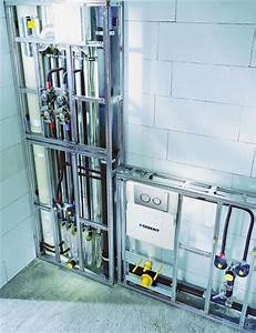 Klimaanlage Abluft Lösung : entl ftungssysteme klimaanlage und heizung zu hause ~ Jslefanu.com Haus und Dekorationen