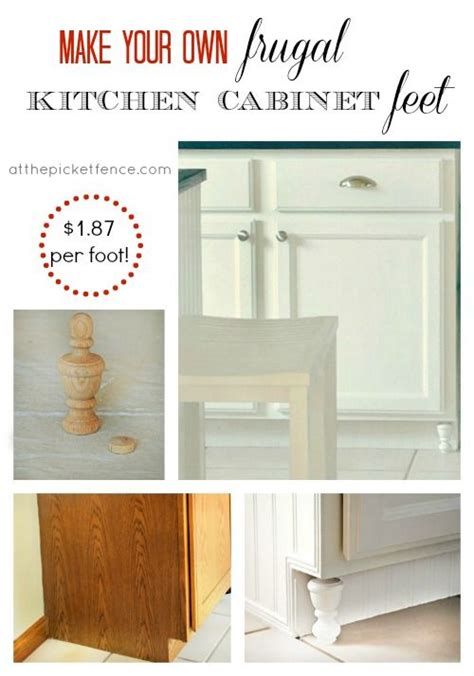 how to make your own kitchen cabinets how to make your own kitchen cabinets woodworking
