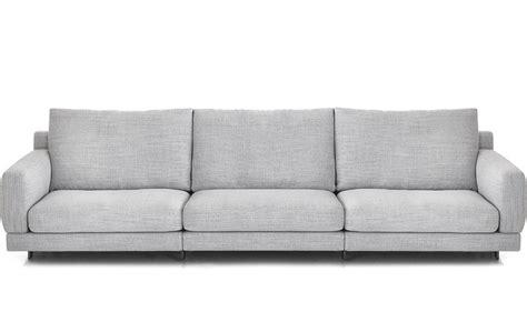 elle  seat deep depth sofa hivemoderncom
