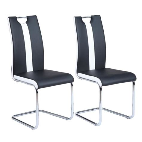 cdiscount chaises salle a manger chaise salle a manger cdiscount 28 images salle 224