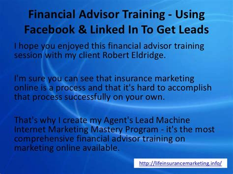 Financial Advisor Training  Using Facebook & Linked In To. Free Monitoring Software New Page Corporation. Roofing Contractors Lincoln Ne. Interactive Data Visualization For The Web. Colleges For Fashion Merchandising. Windows Virtual Private Server. Google Search Engine Optimization Cost. Mercedes Mechanic San Diego Photo Stock Com. Masters Degree In Supply Chain Management