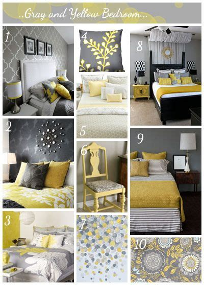 Room Decor Ideas Yellow And Gray by Diy Bedroom Ideas For Or Boys Furniture Bedroom