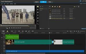 Corel Videostudio Pro X7 : mark colegrove microfilmmaker magazine ~ Udekor.club Haus und Dekorationen