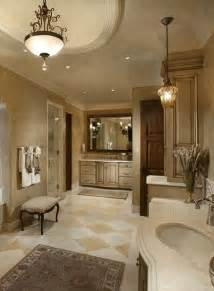 luxury bathroom designs luxury bathrooms tracypillarinos houzz com bathroom ideas bathroom hardware the