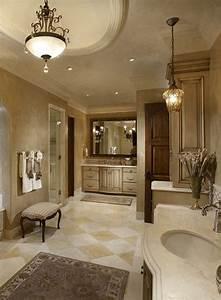 "Luxury Bathrooms Houzz.com #Luxurydotcom | ""My-top-pins ..."