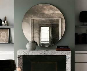 Einfacher Spiegel Ohne Rahmen : spiegel ohne rahmen spiegel ohne rahmen with spiegel ohne rahmen eckiger spiegel ohne rahmen ~ Bigdaddyawards.com Haus und Dekorationen