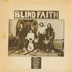 blind faith guitar chords guitar tabs  lyrics album