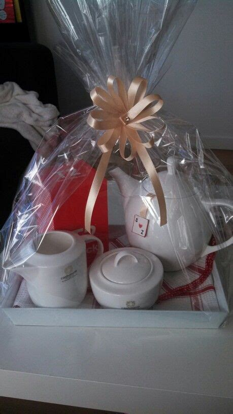 gift ideas for kitchen tea 86 best images about kitchen tea ideas gifts on