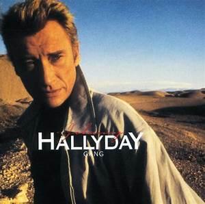 Gang Johnny Hallyday Songs Reviews Credits Allmusic