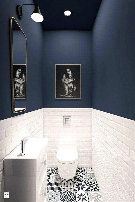 vinylboden begehbare dusche begehbare dusche nachteile vinylboden begehbare dusche nachteile n bodengleiche badezimmer