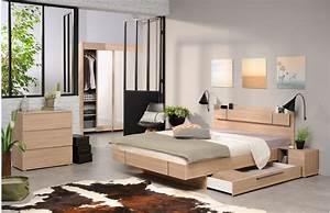 Image De Chambre : chambre roma secret de chambre ~ Farleysfitness.com Idées de Décoration