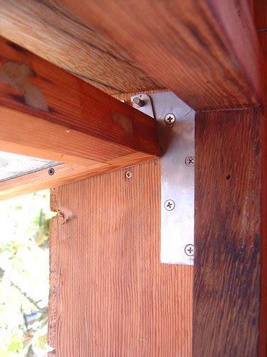 object architecture window hinge