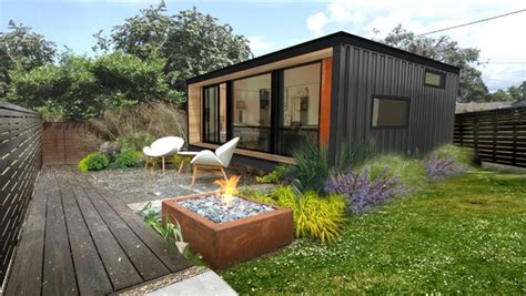 three bedroom houses container based homes designed to meet a multitude of needs