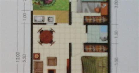 spesifikasi perumahan mahkota regency karawang perumahan