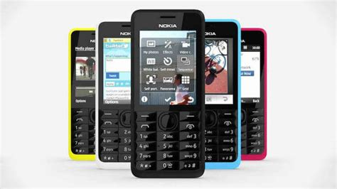 whatsapp nokia s40 support coming to end nokia asha safe