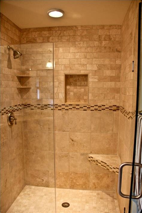 bathroom remodel ideas walk in shower walk in shower designs home designs and interior ideas