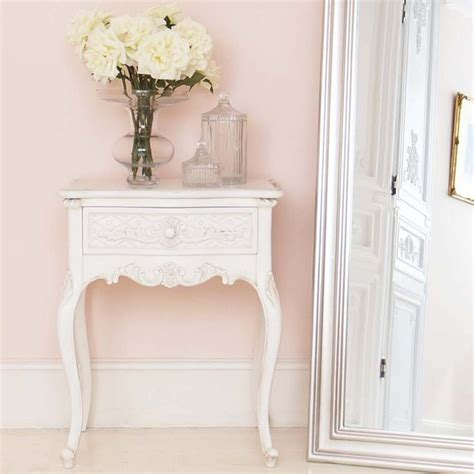 shabby chic table ls for bedroom best 25 shabby chic vanity ideas on pinterest antique vanity table vintage vanity and