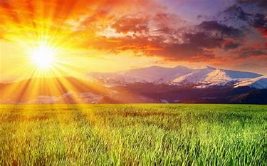 Image result for Beautiful Sun