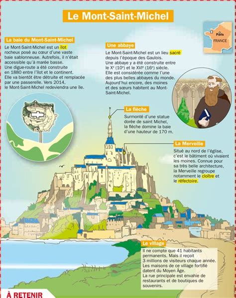 le mont michel carte 17 meilleures id 233 es 224 propos de michel sur michel archange et archange