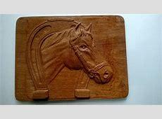 El Fogón Artesanías en madera rústica y hierro Uruguay
