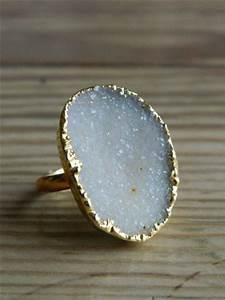 bijoux createurs paris With bijoux créateur