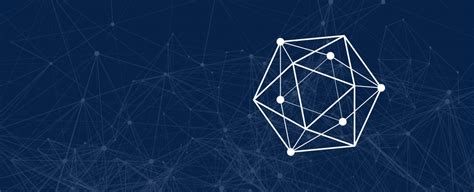 are blockchain applications barely visible the