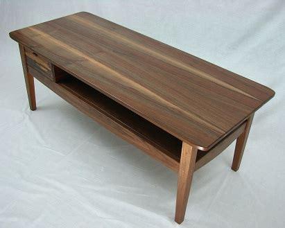 refinishing solid walnut table walnut coffee table solid wood walnut coffee tables ppinet