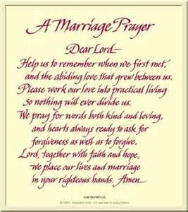 wedding card box sayings catholic web egreetings a marriage prayer influential