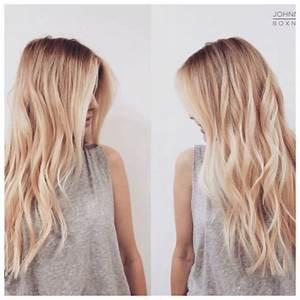 Predivne valovite frizure - Frizure.hr