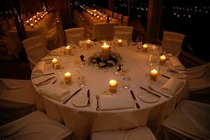 Cheap Wedding Decorations Inspirations Tips And Tricks