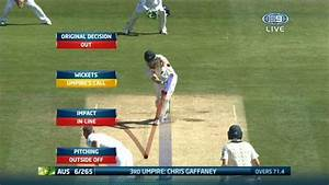 Icc brings a change in lbw drs run out and other rules