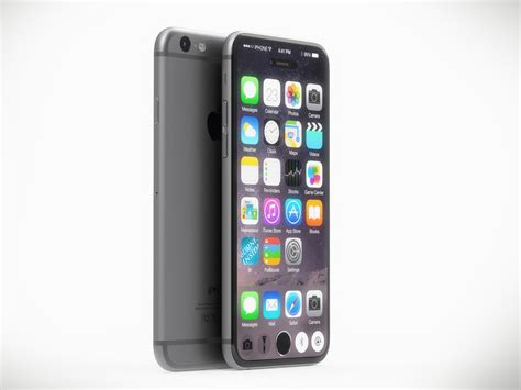 when is the new iphone 7 coming out list of new smartphones coming out 2016 lg g5 and more