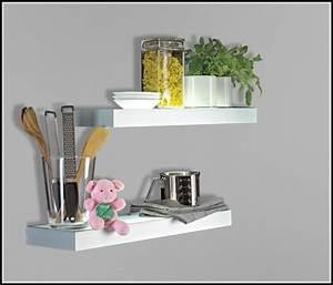 Kunststoff Arbeitsplatte Polieren : regal mit beleuchtung tchibo download page beste wohnideen galerie ~ Buech-reservation.com Haus und Dekorationen