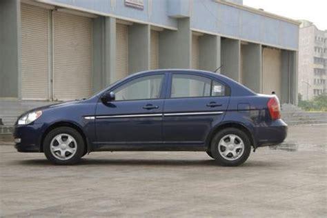 hyundai verna review sx crdi auto cars review mid size